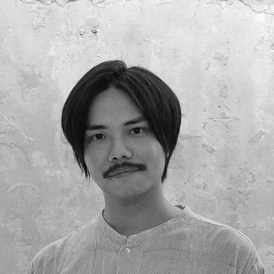 Hong Kong Beiwei Zansyu Type Design & Research