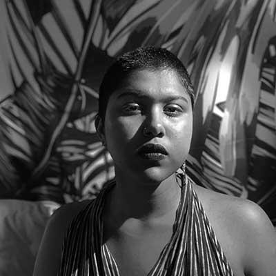 Charu Pragya