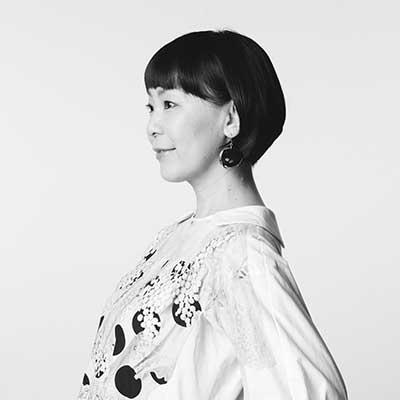 Ryoko Nishizuka