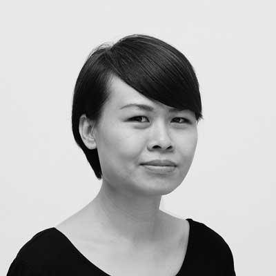 Sueh Li